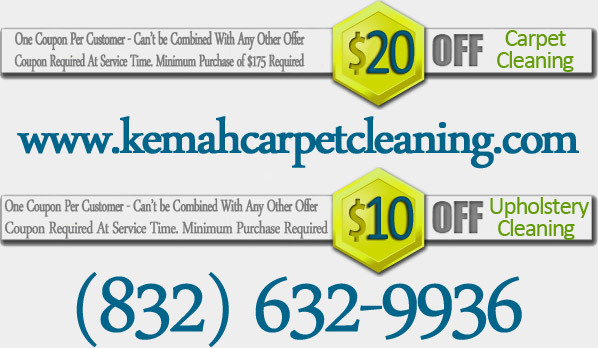 Cheap Area Rugs House Cleaning Services Kemah Texas